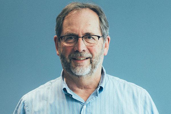 Dr Jean-Pol Bleus
