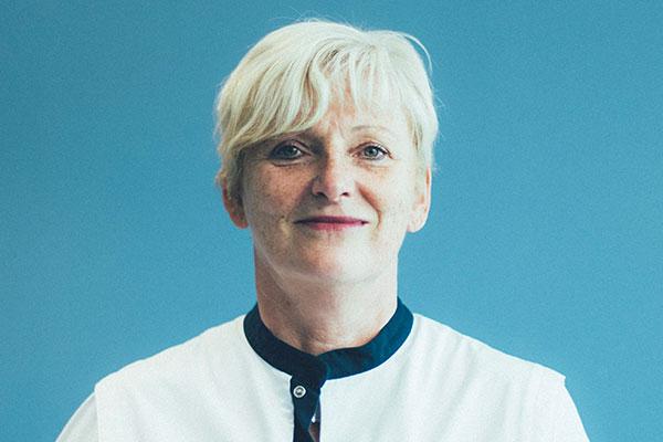 Fabienne Pfeiffer