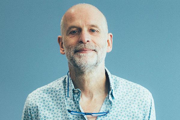 Dr Pierre Taziaux