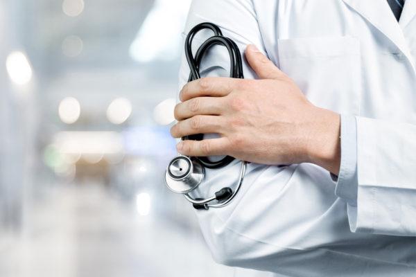 Le CHRAM recrute des médecins chefs de service